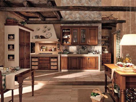 seaside home interiors identify your home style engel völkers