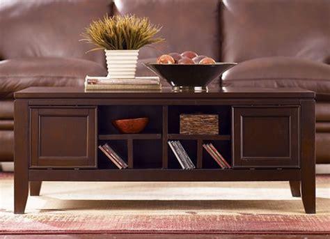 Последние твиты от everyday coffee (@everydaycoffee_). Midtown, Living Rooms | Havertys Furniture | Furniture, Living room furniture, Basement decor