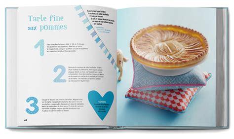 livre de cuisine cyril lignac lauriane tiberghien petits chefs grands gourmands