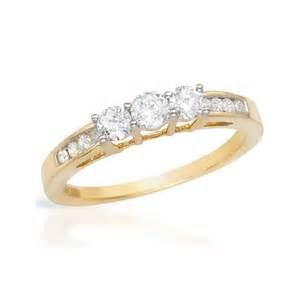 real cheap wedding rings cheap real engagement rings inspirations of cardiff