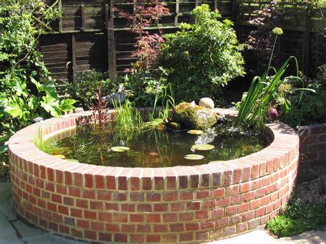 alzhaimer tuin garden ponds