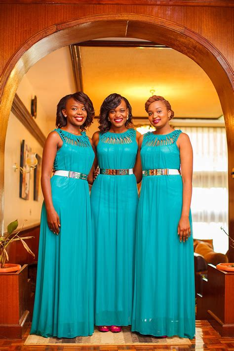 images  wedding dresses  kenya