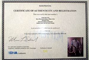 certificate of authenticity photography template 4 With certificate of authenticity photography template