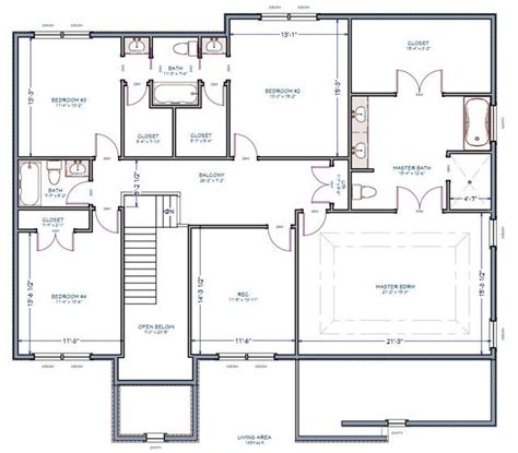 and bathroom layouts 7 best images about and layouts on