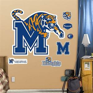 21 best nyg decor images on pinterest new york giants for Dallas cowboys wall decals for kids rooms