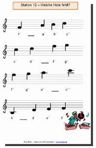 Musik Zum Lesen : musikwerkstatt notenlehre lernbiene verlag ~ Orissabook.com Haus und Dekorationen