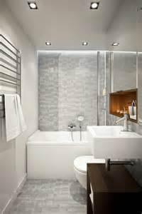 ensuite bathroom renovation ideas 3 apartamentos pequenos para você se inspirar limaonagua