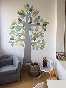Kinder Schaukelstuhl Ikea : felilu sitzbezug von felilu f r ikea kinderstuhl und ikea kinderschaukelstuhl ~ Orissabook.com Haus und Dekorationen