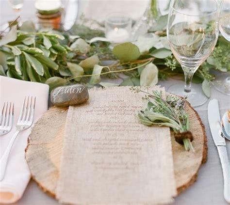 rustic table setting 98 rustic wedding table settings happywedd com