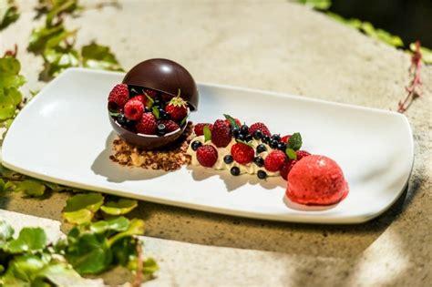 best chocolate desserts in the world sweet duvine the best desserts in the world