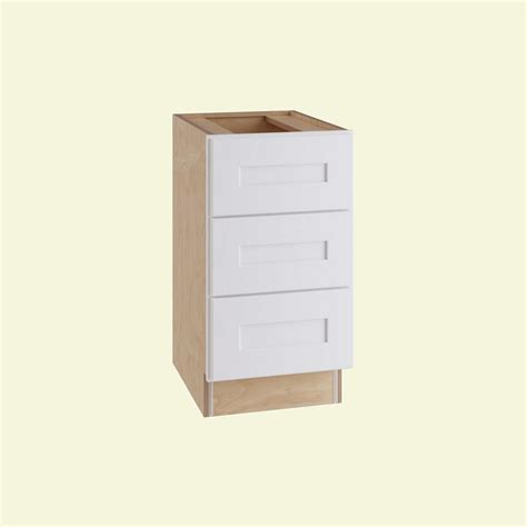 home decorators collection newport assembled 18 in x 28 5