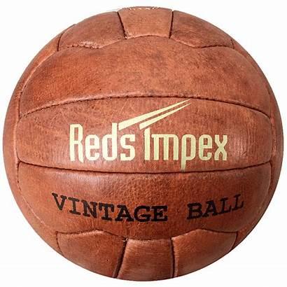 Ball Soccer Balls