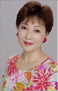 Keiko Seiko Actor Related Keywords & Suggestions - Keiko ...