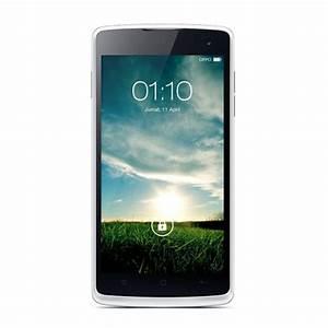 Oppo R1001 Joy Specs  Review  Release Date