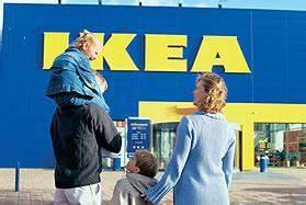 Ikea Südkreuz Berlin öffnungszeiten : ikea m belhaus haus ~ Bigdaddyawards.com Haus und Dekorationen
