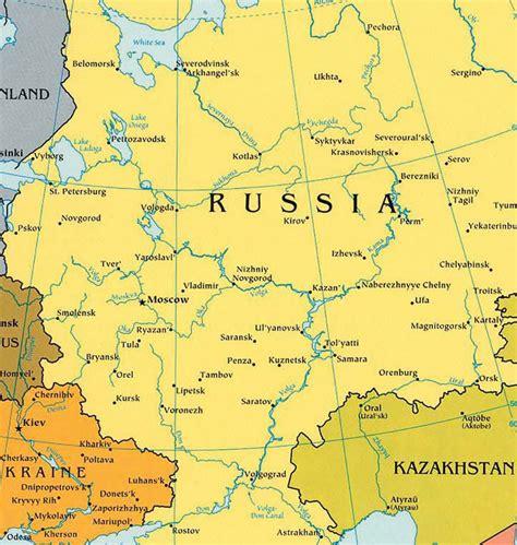 siege cia russia