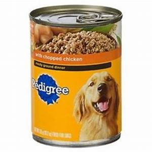 Publix: PRINT NOW for $0.29 Pedigree Dog Food Cans ...
