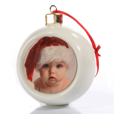 Personalised Christmas Baubles  The Cutest Ornament On. Christmas Tree Decorating Jobs. Luxury Christmas Ceiling Decorations. Indoor Christmas Decorations Images. Christmas Decorations Ideas For Door. Vintage Christmas Decorations Images. Red And White Christmas Outdoor Decorations. Homemade Christmas Ornaments Newborn. Christmas Tree And Decorations Pack
