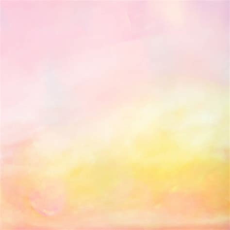 Background Happy by Watercolor Backgrounds Artsy Bee Digital Images