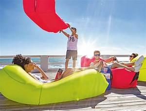 Air Lounge Lidl : action aldi en lidl superaanbieding van de week zonnen in air lounger want ~ Orissabook.com Haus und Dekorationen