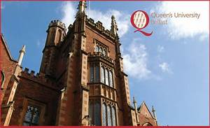 Queen's University, Belfast   UK Education Specialist ...