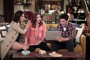 Cobie Smulders on Netflix's 'Friends From College': 'It's ...