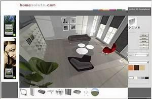 Raumgestaltung Online 3d Kostenlos : raum gestalten ~ Yasmunasinghe.com Haus und Dekorationen