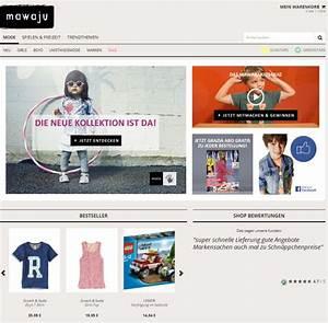 Edeka Online Einkaufen Auf Rechnung : wo kindermode auf rechnung online kaufen bestellen ~ Themetempest.com Abrechnung