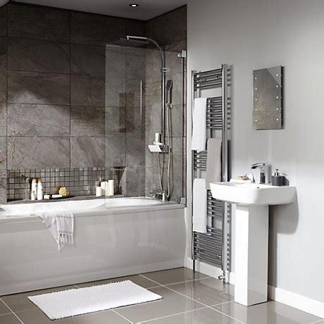 b and q tub bathroom suites bathrooms tradepoint