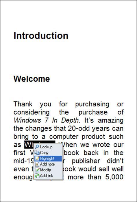 Mobipocket Reader Desktop - Download
