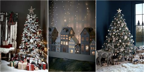 Decorating Trends You Need To Be Aware Of This Christmas