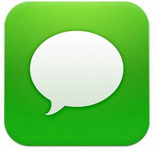 Send your mobile app through SMS to your customers