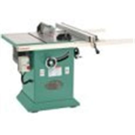 review grizzly g0478 2 hp hybrid cabinet saw review by
