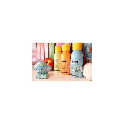 peinture acrylique pour façade peinture acrylique pour enfant set acrylcolor pastel 4 x