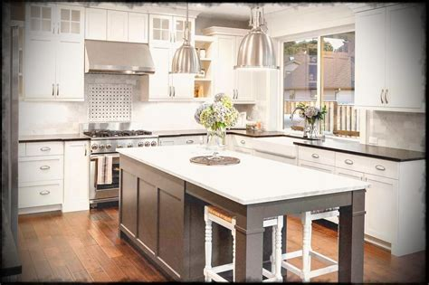 Full Size Of Country Kitchen Best Island Ideas For French