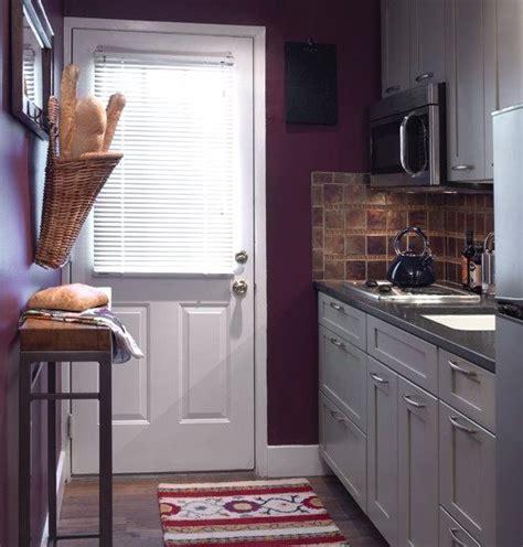 eggplant kitchen accessories best 25 purple kitchen decor ideas on purple 3534