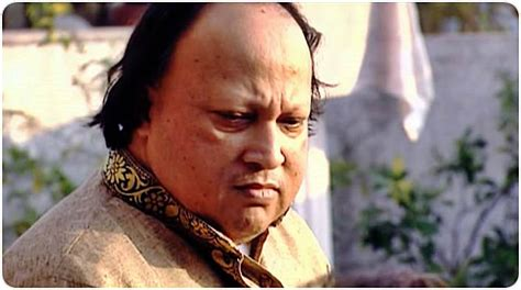 nusrat fateh ali khan  remembered   worlds