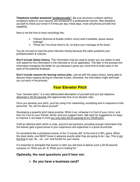 delighted federal resume writing companies best resume writing companies gallery exle resume