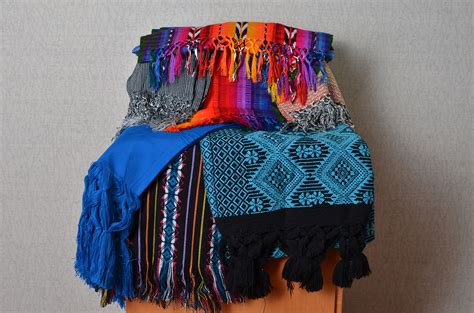 How do you use your Rebozo for labor and birth? - Premier ...