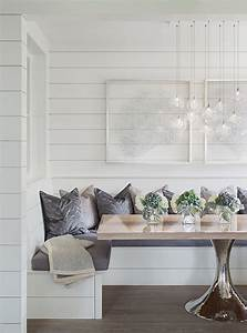 Distressed Pendant Light Interior Design Ideas Home Bunch Interior Design Ideas