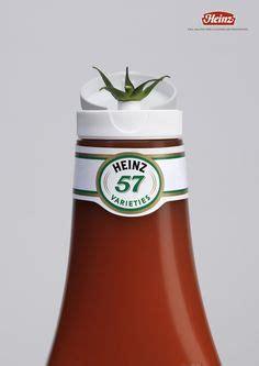 40 Ketchup ideas | ketchup, heinz ketchup, heinz