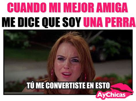 Meme Sexi - aychicas on frases chistes y memes
