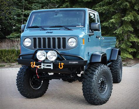 jeep fc concept jeep forum waleedalfaheid