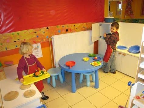 cuisine maternelle visite de la classe de maternelle ecole sacré coeur mouchin