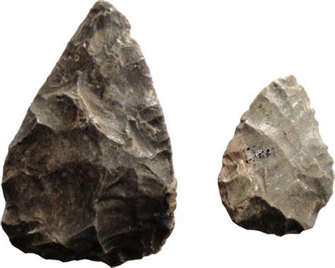 prehistory   world   bce