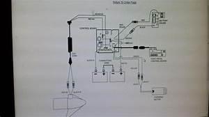 3 Prong Marinco Plug Wiring Diagram 25871 Netsonda Es