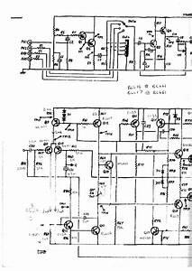 Cambridge Audio Azur 740a Manual