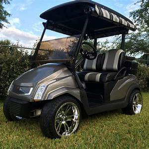 Looking For Golf Cart Accessories Checkout Pete U0026 39 S Golf