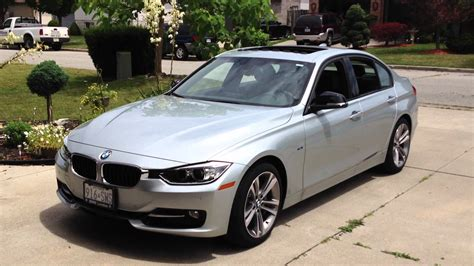 bmw   coded mirrors windows comfort access