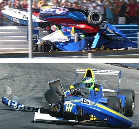renault f1 tank ot tank vs f1 helmet formula1